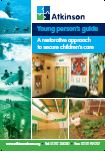 Download Young Person's Guide