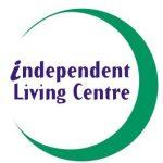 The ILC logo