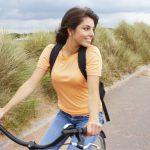 Cycling England Photos 008