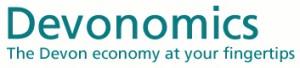 Devonomics logo