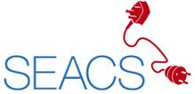 SEACS logo