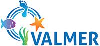 VALMER logo