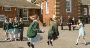 Apply for a primary school place