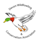Devon Wildfowling and Conservation Association logo