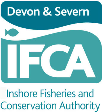 Devon and Severn inshore fisheries and conservation authority
