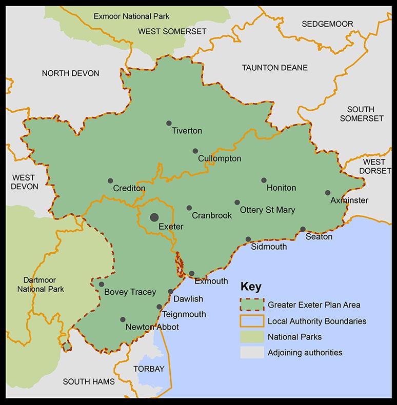ge-map-3