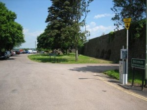 car_park_view_from_public_toilets_webpage[1]