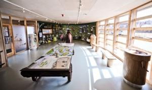 gwc-visitor-centre-interior[1]