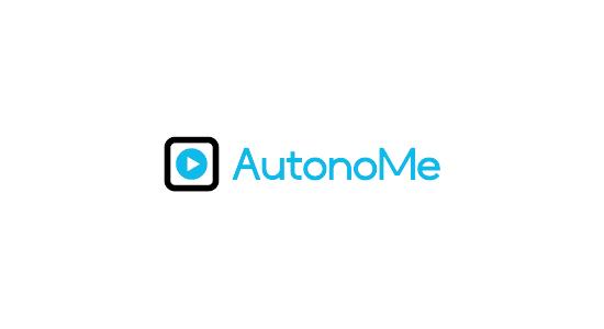 autonome app