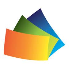 Q card app
