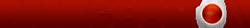 Red Panic Button Logo
