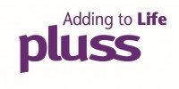 Pluss-purple-text-on-white-background-e1373450641649