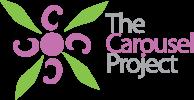 The-Devon-Carousel-Logo-e1373454565375