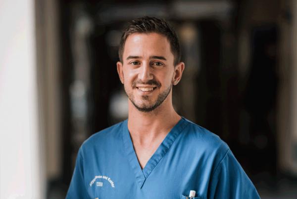 Valerio - registered nurse