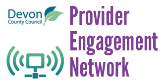 Provider Engagement Network