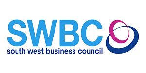 South-West Business cCouncil