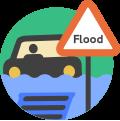 Flooding & blocked drains
