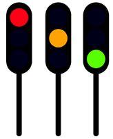 smokefree-trafficlights