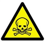 hazardous_substances skull and crossbones