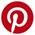 Pinterest - image