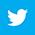 Twitter - image